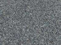 Гравий дроблёный 5-10 мм.