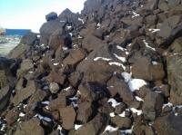 Черемховский уголь