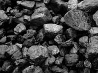 Райчихинский уголь